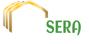 MAYSERA | Modern Sera Sistemleri | Sera Kurulumu | Sera Maliyeti | Sera Fiyatı